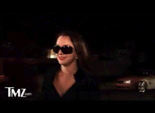 Britney ma nowy akcent
