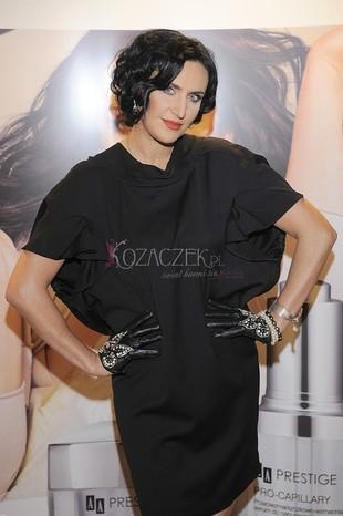Kto będzie jurorem w polskim X-Factor?