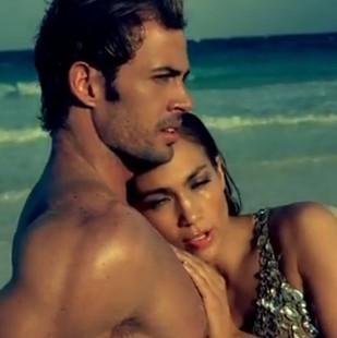 Czy to William Levy stoi za rozwodem Jennifer Lopez?