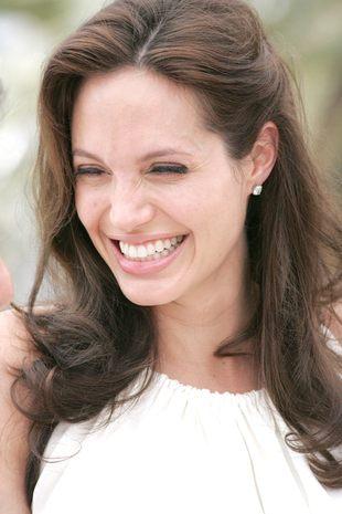 Angelina Jolie zagra Kobietę-Kota