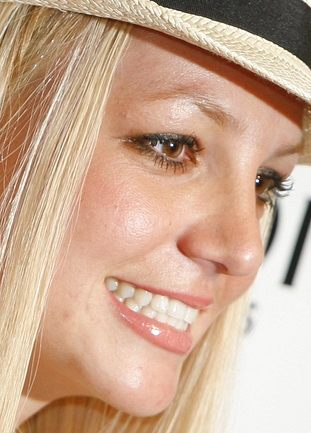 Britney Spears napisała 8-stronicowy list
