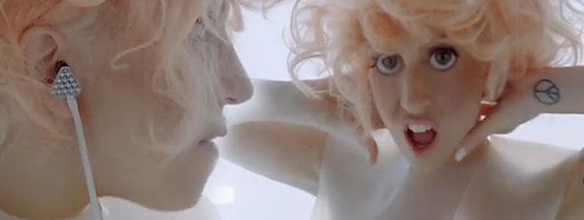 Lady Gaga zaprojektowała słuchawki