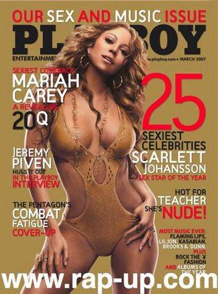 Lekarz zabronił Mariah Carey pracować na planie nowego filmu