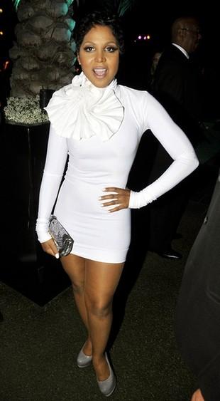 Toni Braxton zagrozi Kardashianom (FOTO)