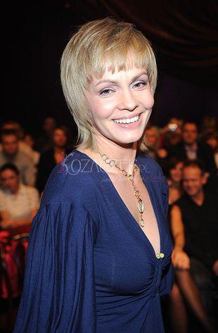 Weronika wciąż kocha Czarka