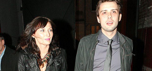 Renis Jusis jest w ciąży?