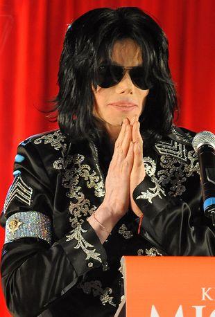 Pierwsze wyniki sekcji zwłok Michaela Jacksona