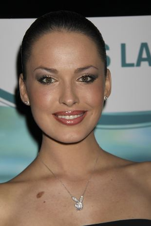 Dasha Astafieva - kobieta doskonała?