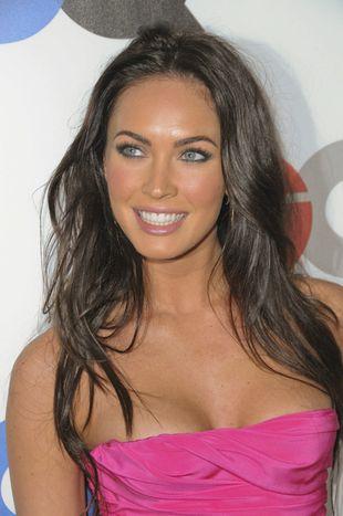 Megan Fox zastąpi Angelinę Jolie w roli Lary Croft