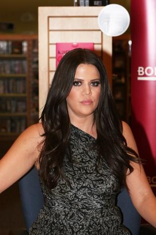 Kourtney Kardashian smaruje pochwę majonezem