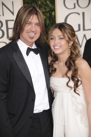 Miley Cyrus o sobie i ojcu: To nie kazirodztwo!