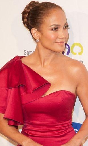 J.Lo była już na dwóch randkach z Bradleyem Cooperem