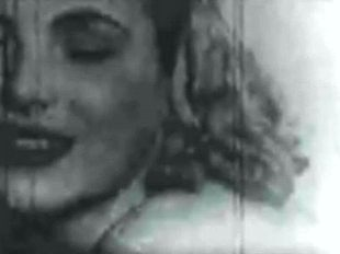Seks taśma Marilyn Monroe