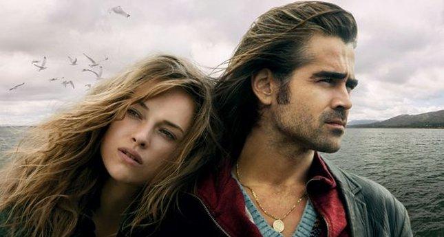 Film z Bachledą-Curuś nie będzie wyświetlany w Stanach?