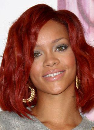 Rihanna kupiła luksusowy dom za 11 milionów dolarów!