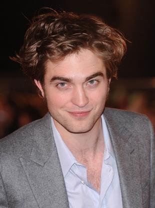 Robert Pattinson umrze mając 30 lat?