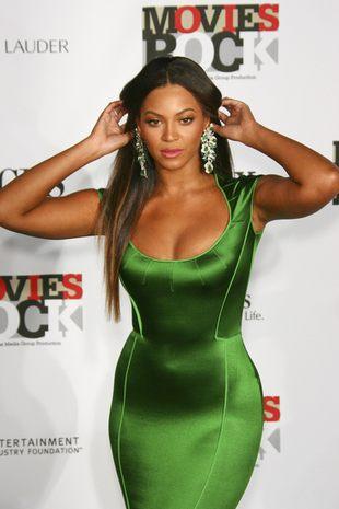 Beyonce i Jay-Z - nowożeńcy już się kłócą
