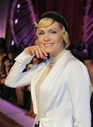 weronika marczuk you can dance