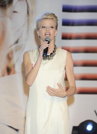 Ma�gorzata Ko�uchowska
