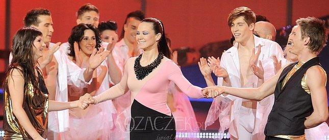 V finał You Can Dance na zdjęciach (FOTO)
