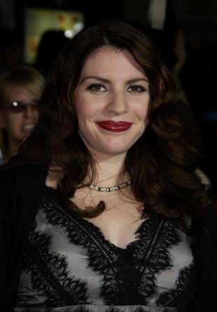 Stephen King o Stephenie Meyer: Ona nie potrafi pisać!