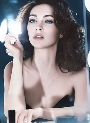 Najlepsze zdjęcia w karierze Megan Fox? (FOTO)