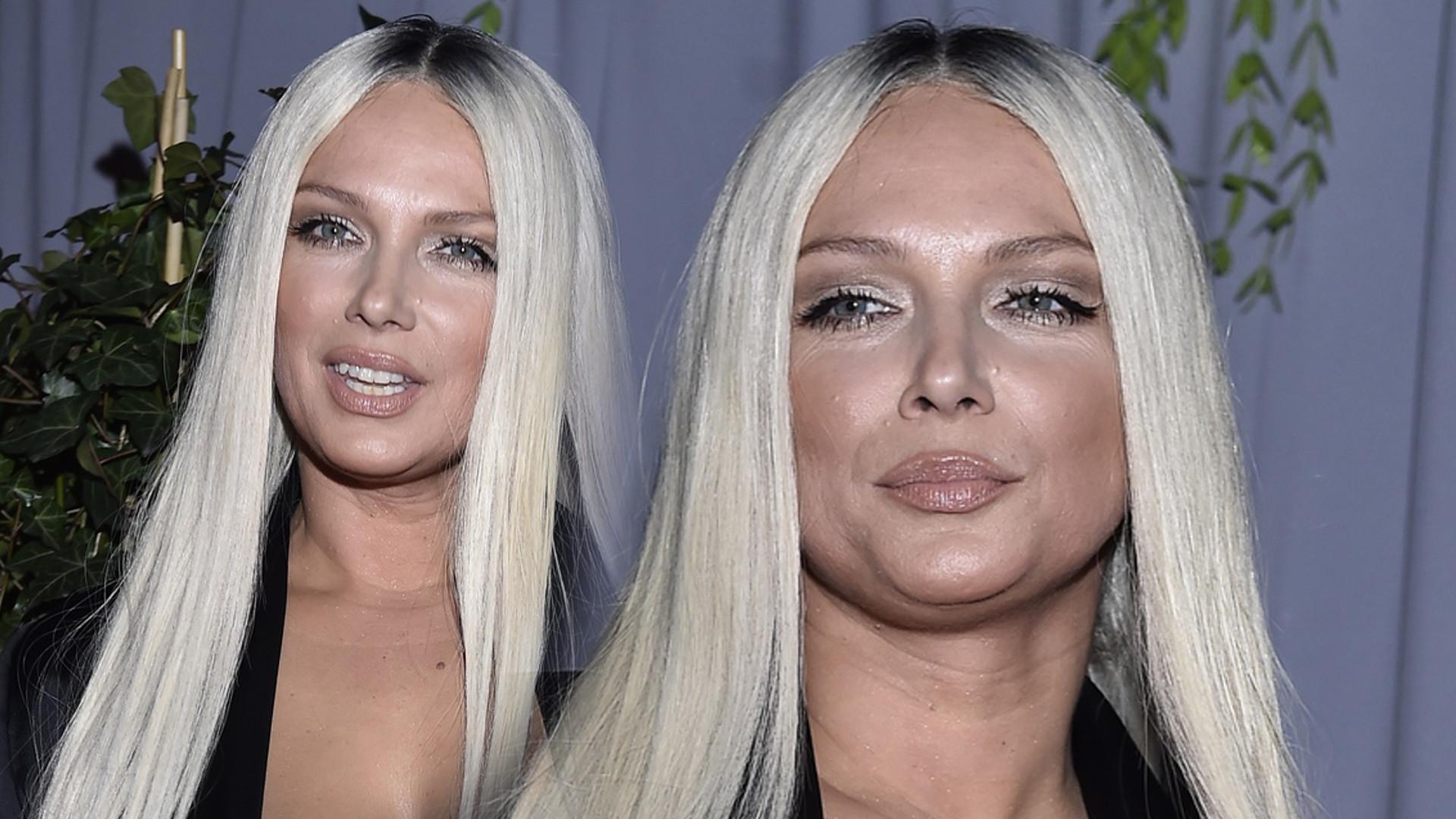 Mamy NASZĄ Kim! Joanna Liszowska na ramówce Polsatu jak Kardashianka
