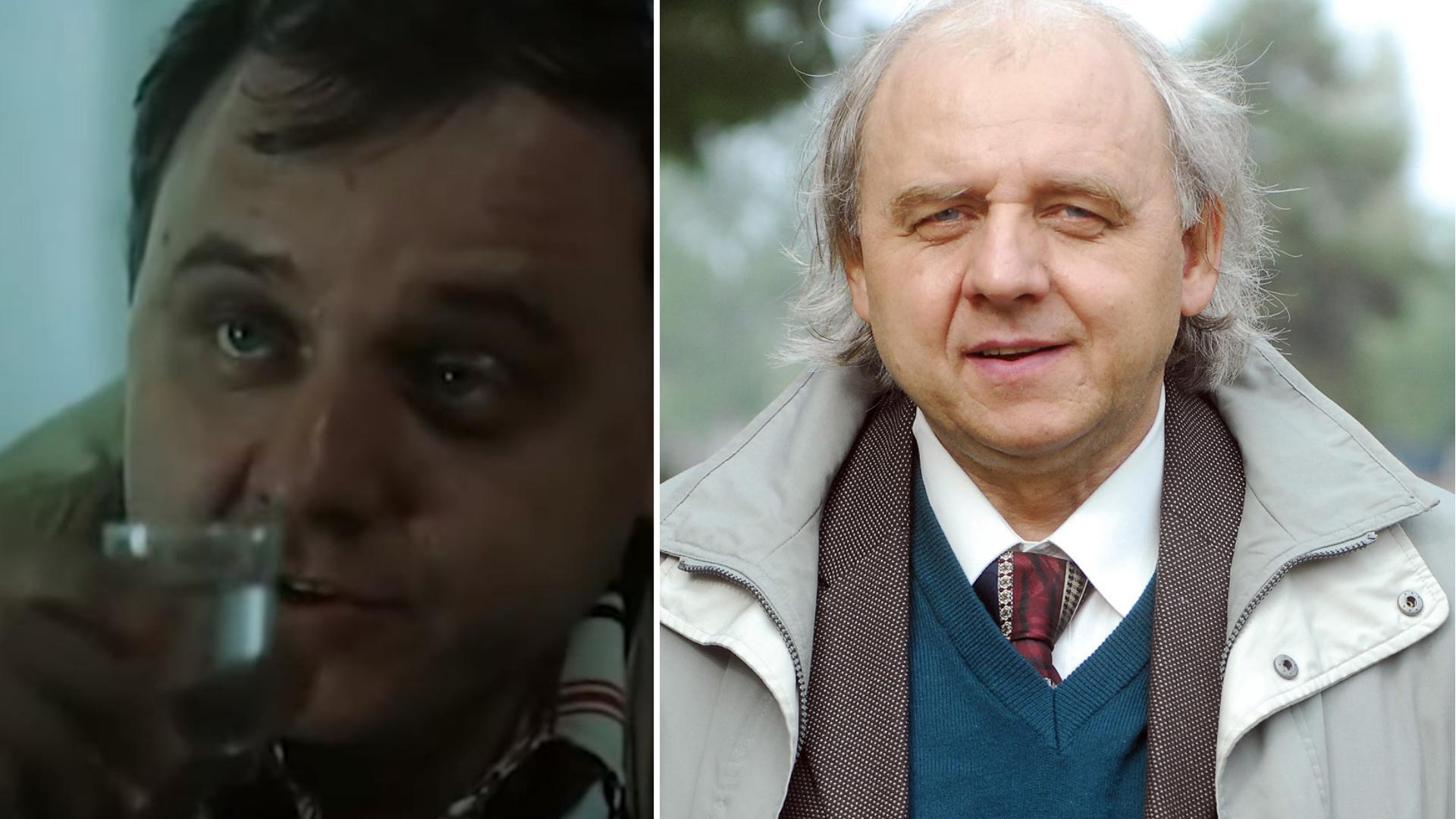 Jak zmienili się aktorzy filmu Kogel Mogel