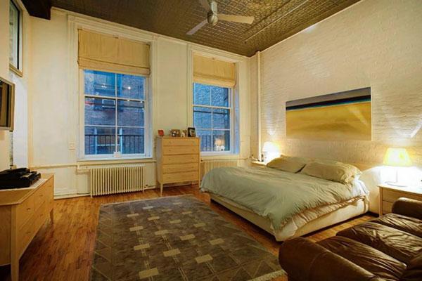Oto apartament świeżo upieczonych małżonków (FOTO)