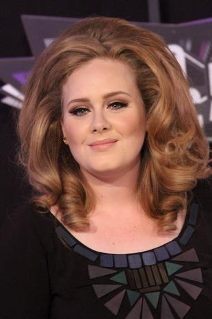 Adele Nawiedzony Dom