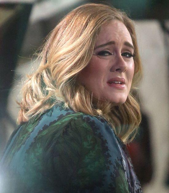 Wiz Khalifa zaśpiewał swoją wersję Hello Adele! (VIDEO)