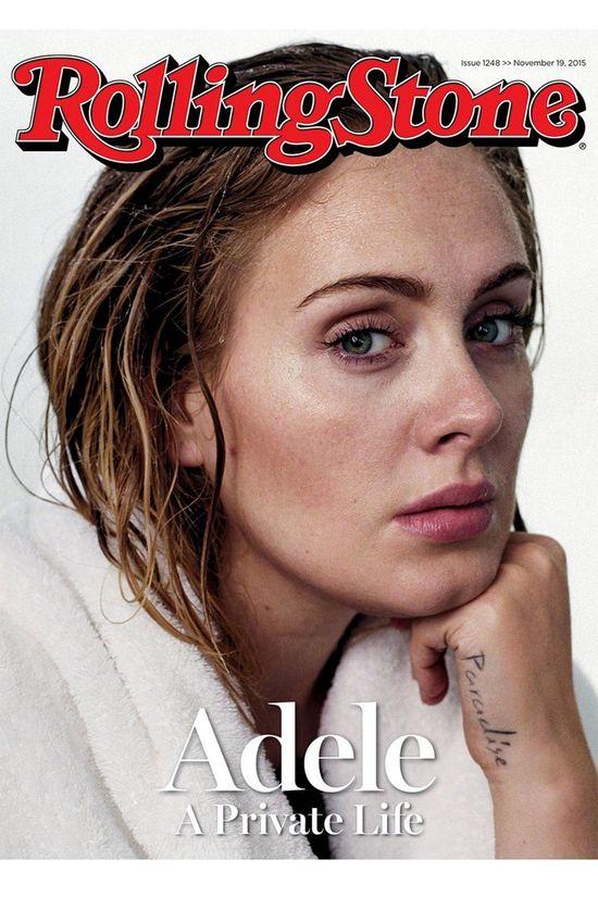 Nie chciały jej Adele i Rihanna, Sia zrobiła z niej hit!