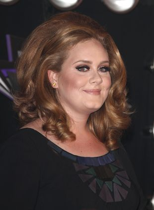 Adele szykuje się do ślubu