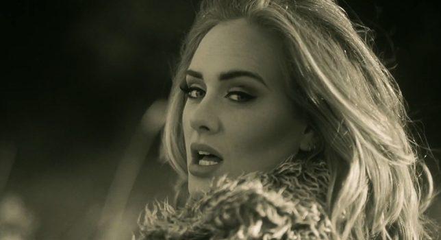Waldemar Pawlak PRAWIE jak Adele [VIDEO]