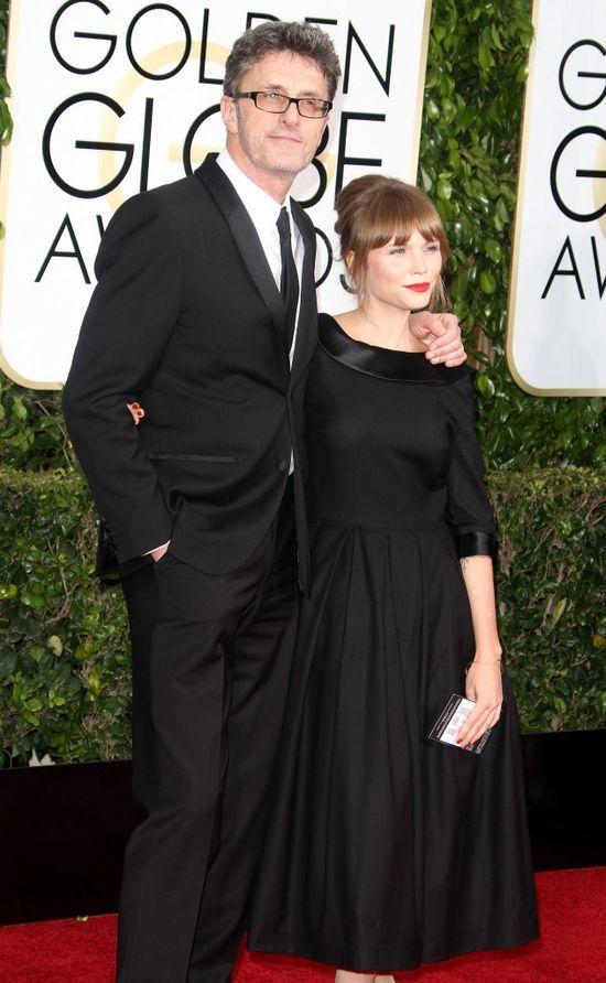 Ida dostała dwie nominacje do Oscara!