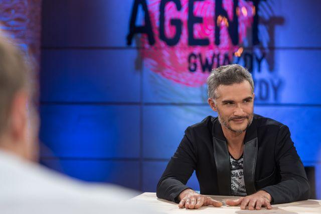 Wiemy, kto był AGENTEM w 3. sezonie Agent Gwiazdy (ZDJĘCIA)