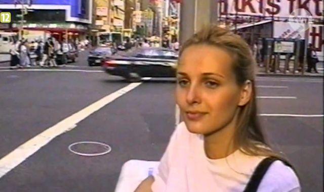 Morderca Miss Polski, Agnieszki Kotlarskiej, znów zaatakował