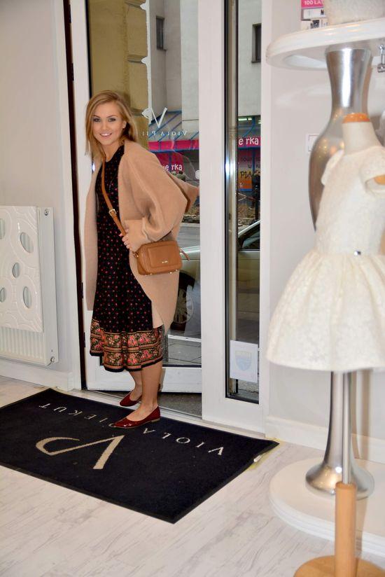 W tych sukniach Kaczorowska poprowadzi Sylwestra (FOTO)