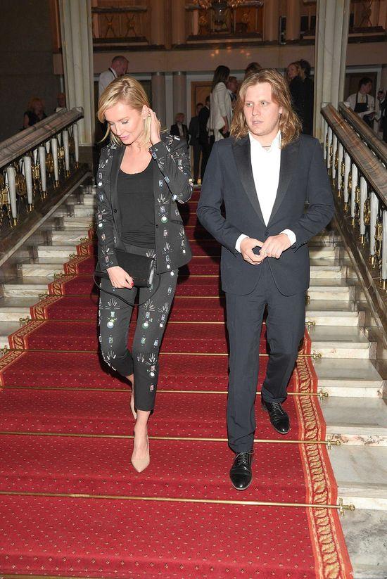 Szulim i Starak prawie jak Jolie i Pitt? Kręcą razem film!