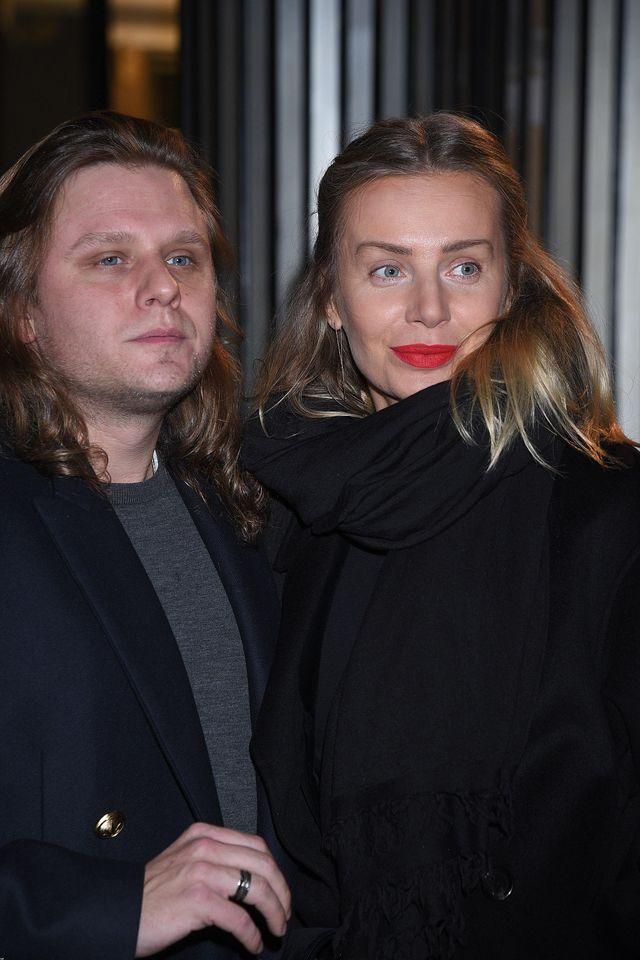 Agnieszka Woźniak-Starak dostanie od męża luksusowy apartament?