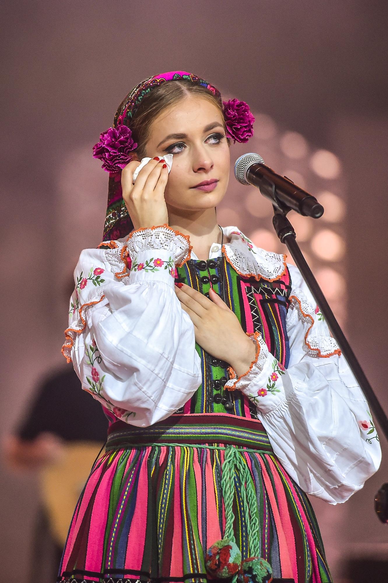 Tulia - ten zespół został reprezentantem Polski w Eurowizji 2019!