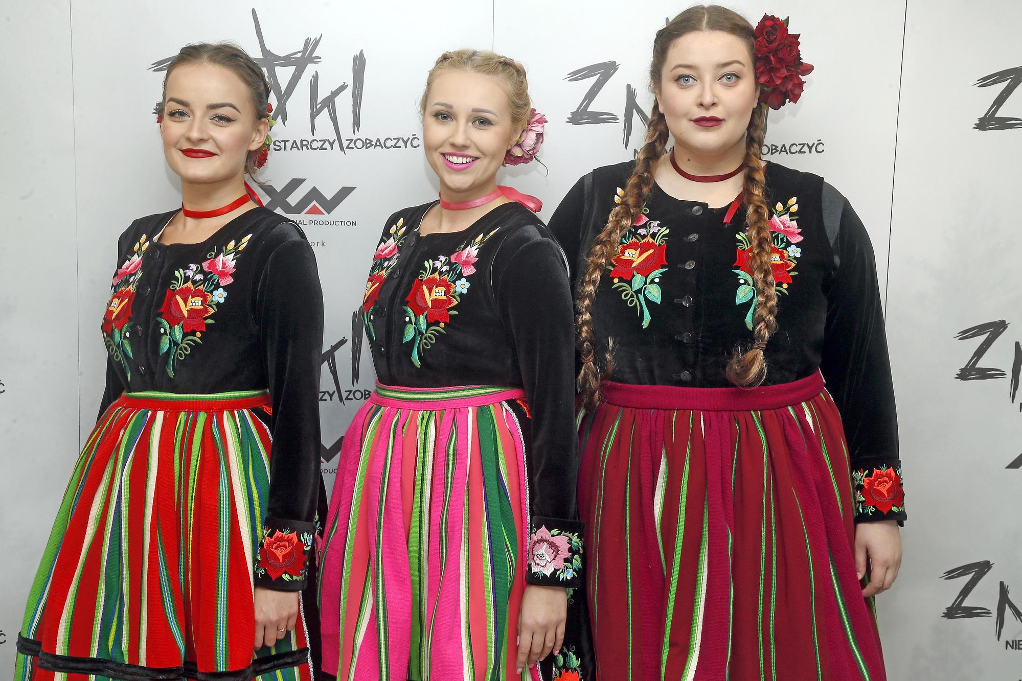 scena z: Tulia, SK:, , fot. Baranowski Michał/AKPA