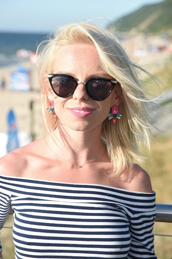 Alicja Janosz znika w oczach (Instagram)