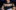 Alan Andersz: Chciałbym zagrać świra