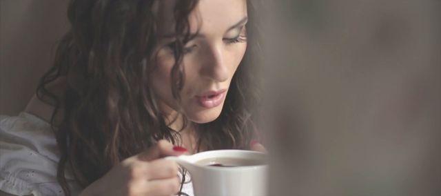 Sobowtórka Mariny ponownie wkracza do akcji (VIDEO)