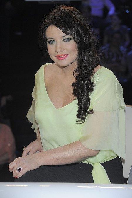 Sonia Bohosiewicz urodzi na wizji? (FOTO)