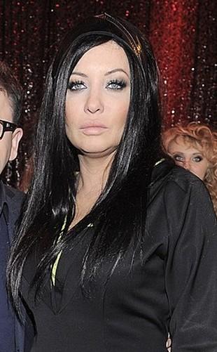 Co się stało z ustami Alicji Węgorzewskiej? (FOTO)