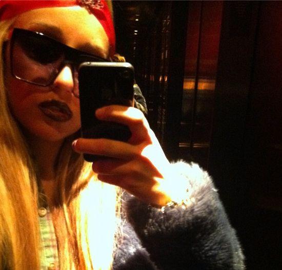 Amanda Bynes żyła w wielu homoseksualnych związkach