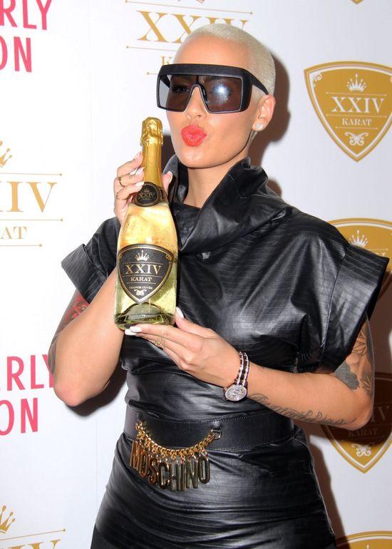 Wiz Khalifa został gwiazdą porno. Przez przypadek.