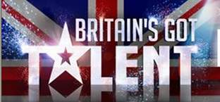 Kto wygrał Britain's Got Talent?